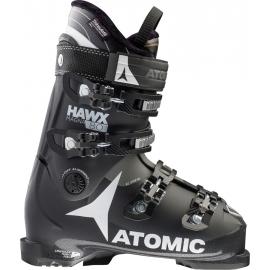 Atomic HAWX MAGNA 80 - Clăpari ski
