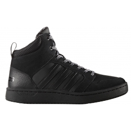 adidas CF SUPERHOOPS MID W