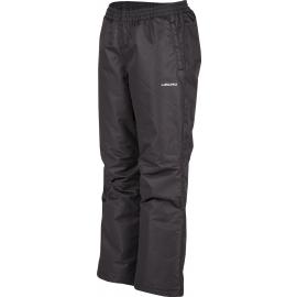Lewro LAVERN 140-170 - Pantaloni călduroși copii
