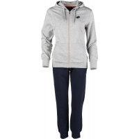 Lotto MERYL V SUIT HD FL W - Set trening de damă
