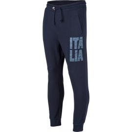 Lotto TEAMCUP ITA V PANTS RIB - Pantaloni de trening bărbați