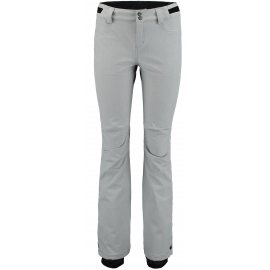 O'Neill PW SPELL PANTS - Pantaloni de ski/snowboard damă
