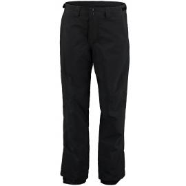 O'Neill PM HAMMER PANTS - Pantaloni de schi/snowboard bărbați