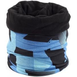 Alice Company FULAR MULTIFUNCȚIONAL - Fular multifuncțional cu fleece