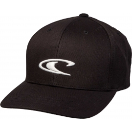 O'Neill 7P4141-9010 BM WAVE CAP