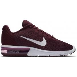 Nike WOMENS NIKE AIR MAX