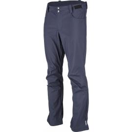 Northfinder NO3268OR - Pantaloni softshell bărbați