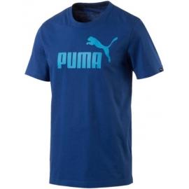 Puma ESS NO.1 TEE - Tricou elegantă bărbați