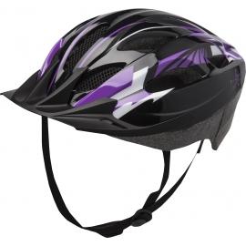 Arcore ARROW - Cască ciclism