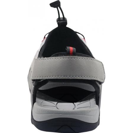 Sandale de bărbați - Crossroad MACEO - 5