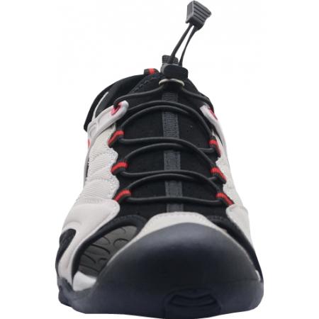 Sandale de bărbați - Crossroad MACEO - 4