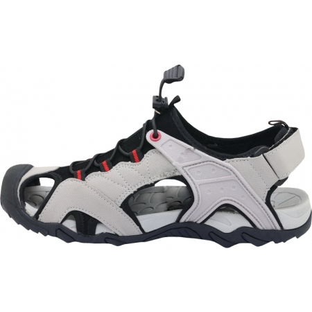 Sandale de bărbați - Crossroad MACEO - 2