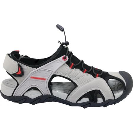 Sandale de bărbați - Crossroad MACEO - 1