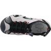 Sandale de bărbați - Crossroad MACEO - 3