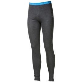 Progress SS INVERNO LT-M - Pantaloni funcționali bărbați