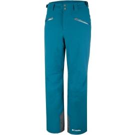 Columbia SNOW FREAK PANT - Pantaloni ski bărbați