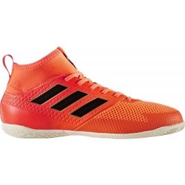 adidas ACE TANGO 17.3 IN J