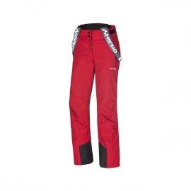 Husky BRITA - Pantaloni ski damă