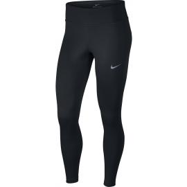 Nike THRMA TGHT W