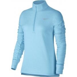 Nike W NK THRMA SPHR ELMNT TOP HZ - Top de alergare femei