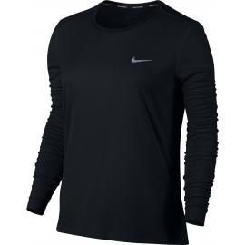 Nike BRTHE RAPID W - Hanorac de alergare damă