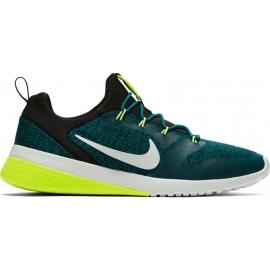Nike CK RACER - Încălțăminte de bărbați