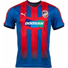 Puma FC VIKOTRIA PLZEŇ 2017/2018