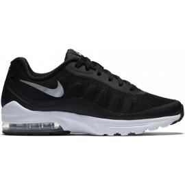 Nike AIR MAX INVIGOR