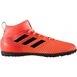 adidas ACE TANGO 17.3 TF J - Încălțăminte fotbal copii