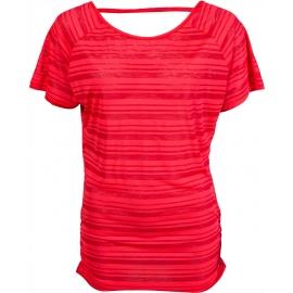 Aress NONI - Tricou de damă