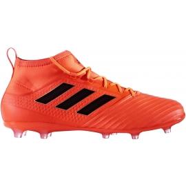 adidas ACE 17.2 FG - Încălțăminte fotbal bărbați