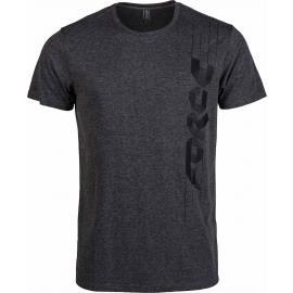 Aress COEL - Tricou sport bărbați