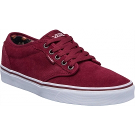 Vans WM ATWOOD WEATHERIZED