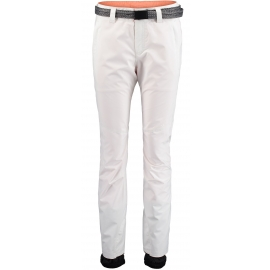 O'Neill PW STAR SLIM FIT PANTS - Pantaloni de ski/snowboard damă
