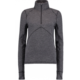 O'Neill PW HALF ZIP THERMAL JACKET