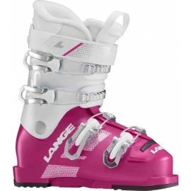 Lange STARLET 60 - Clăpari de ski fete