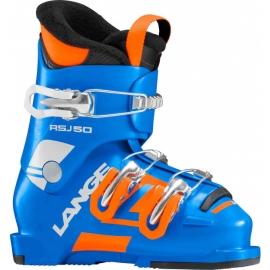 Lange RSJ 50 - Clăpari ski de copii