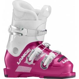 Lange STARLET 50 - Clăpari ski fetițe