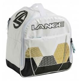 Lange EXCLUSIVE BOOT BAG - Geantă clăpari de schi de damă