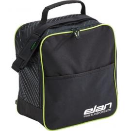 Elan BOOT BAG - Geantă clăpari de schi