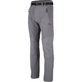 Head HARRIS - Pantaloni outdoor bărbați