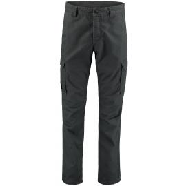 O'Neill LM JANGA CARGO PANTS - Pantaloni de bărbați