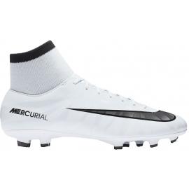 Nike MERCURIAL VICTORY VI DYNAMIC FIT CR7 FG