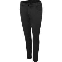 Willard TAMI - Pantaloni softshell damă