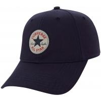Converse CORE CAP - Șapcă bărbați