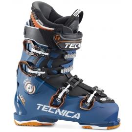 Tecnica TEN.2 120 HVL - Clăpari de ski
