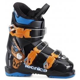 Tecnica JT 3 COCHISE - Clăpari de ski