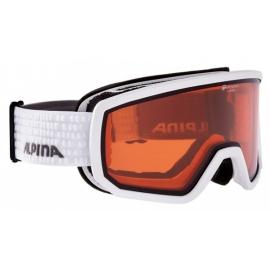 Alpina Sports SCARABEO QH - Ochelari de ski