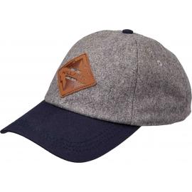 Willard ANDIE - Șapcă de baschet