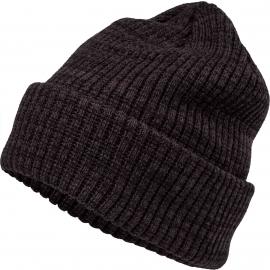 Willard SAMIR - Căciulă tricotată